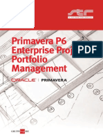 Brochur Primavera P6 Enterprise 010311[1]