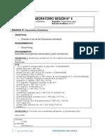 PL04_Laboratorio__11483__.pdf