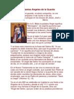 Los Santos Ángeles de la Guarda.docx