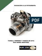 Iniciacion a la fotografia digital.pdf