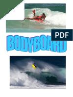 BODYBOARD.docx