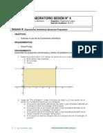 PL04_Ejercicios_Propuestos__11483__.pdf