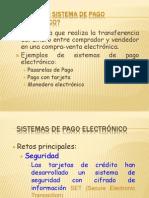 Dinero Electronico.ppt