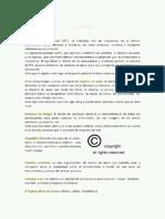 MartaLegalidad.pdf