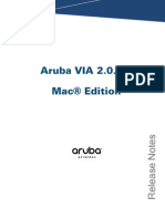 Aruba VIA 2.0.10_Release Notes.pdf