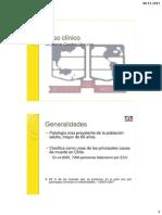 72036468-ACV-Caso-clinico.pdf