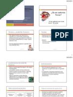 Definiciones toxicologia.pdf
