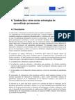 Theme_6_final_ES.pdf