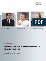 Speeches, Mondial de l'Automobile Paris, October 2, 2014.pdf