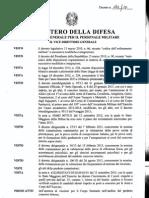Decreto 184_1D graduatoria 195 interno.pdf