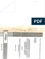 PE-009 din 1994.pdf