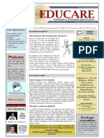 Newsletter Educare nº 28-  Octubre  2014.pdf