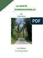 La-sante-multidimensionnelle.pdf