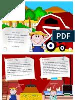 cuaderno actividades infantiles.pdf
