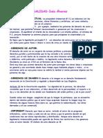Legalidad-Ines.pdf