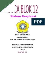 Cover Soca Blok 12
