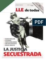LACALLE 102 def.pdf
