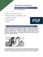 UNIDAD 1 (2).doc