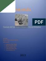 geologia[2].docx