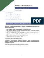 UNIDAD 2 (2).doc