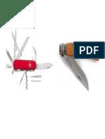 couteau suisse versus opinel.pdf