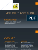 MICRO MACRO ARCE.pptx
