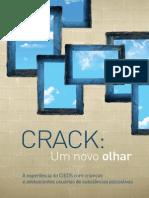 crack_um_novo_olhar.pdf