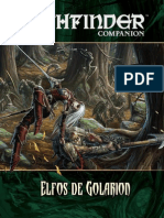 Elfos de Golarion.pdf