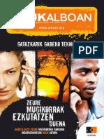 edukalboan10_eusk_WEB.pdf