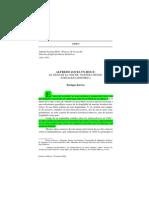 elpesodelanochejoselynholt.pdf