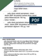 DOSIS OBAT (2).ppt