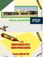 REUNIO PARES  2n.ppt