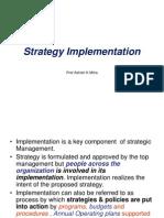 Str__Implementation_Abridged Aug Sep 14