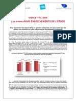 Indice TTC 2014 - Lowendalmasaï.pdf