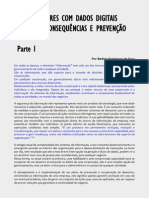 DESASTRES COM OS DE SISTEMAS DE INFORMAÇÃO.pdf