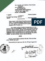 jagadish,patelroadcoimbatorevstenant.pdf