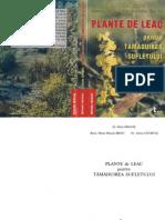 DRAGOS, DORIN - PLANTE DE LEAC PENTRU TAMADUIREA SUFLETULUI rec..pdf