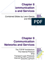 Mej Newman Networks An Introduction Pdf Download