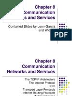 8. TCPIP