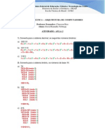 Atividade da aula 2_ok-respostas.pdf