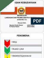 Landasan Kebudayaan.pptx