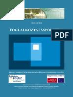 fogpol.pdf