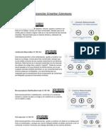Licencias Creative Commons.docx