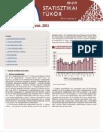 mpf1312.pdf