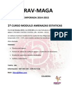 circular_completa_kravmaga.pdf