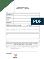 hoja_inscripcion_krav.doc