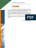 cssf.pdf
