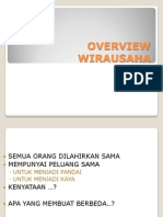 D4-OVERVIEW WIRAUSAHA.ppt