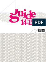 Guide conservatoire-2014-2015-WEB.pdf