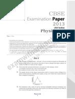 spty,yr6ti7iuhliphysics2013allindia.pdf